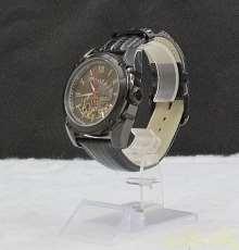 自動巻き腕時計|東宝
