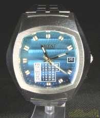 自動巻き腕時計|ORIENTE