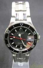 クォーツ・アナログ腕時計|JEAN PERRET