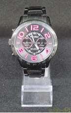 クォーツ腕時計|ANGEL CLOVER