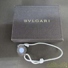 その他|BVLGARI