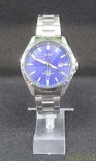 ソーラー腕時計|ALBA