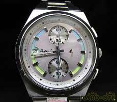 クォーツ腕時計|AGNES B.