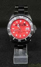 自動巻き腕時計|TED COMPANY