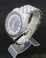 自動巻腕時計|SECTOR
