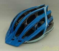 ヘルメット SPECIALIZED