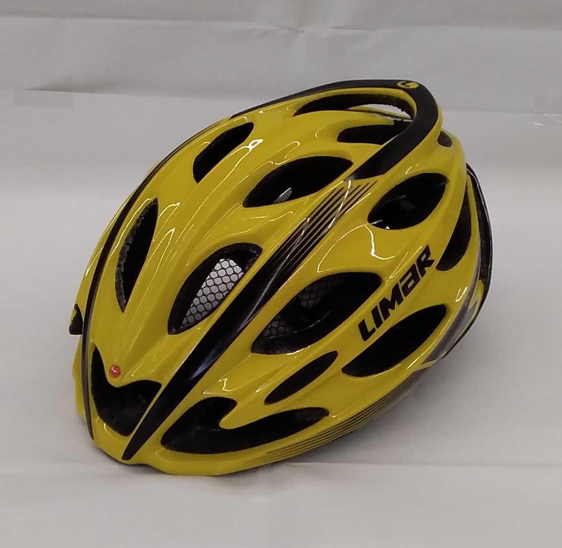 ヘルメット|LIMAR