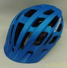 ヘルメット CARRERA