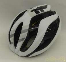 ヘルメット|GIANT