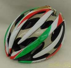 ヘルメット LAZER