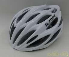 ヘルメット ILMIK
