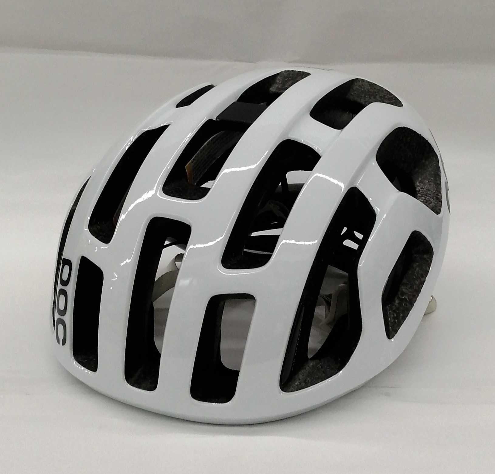 自転車用ヘルメット|POC