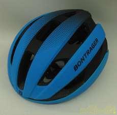 ヘルメット|BONTRAGER