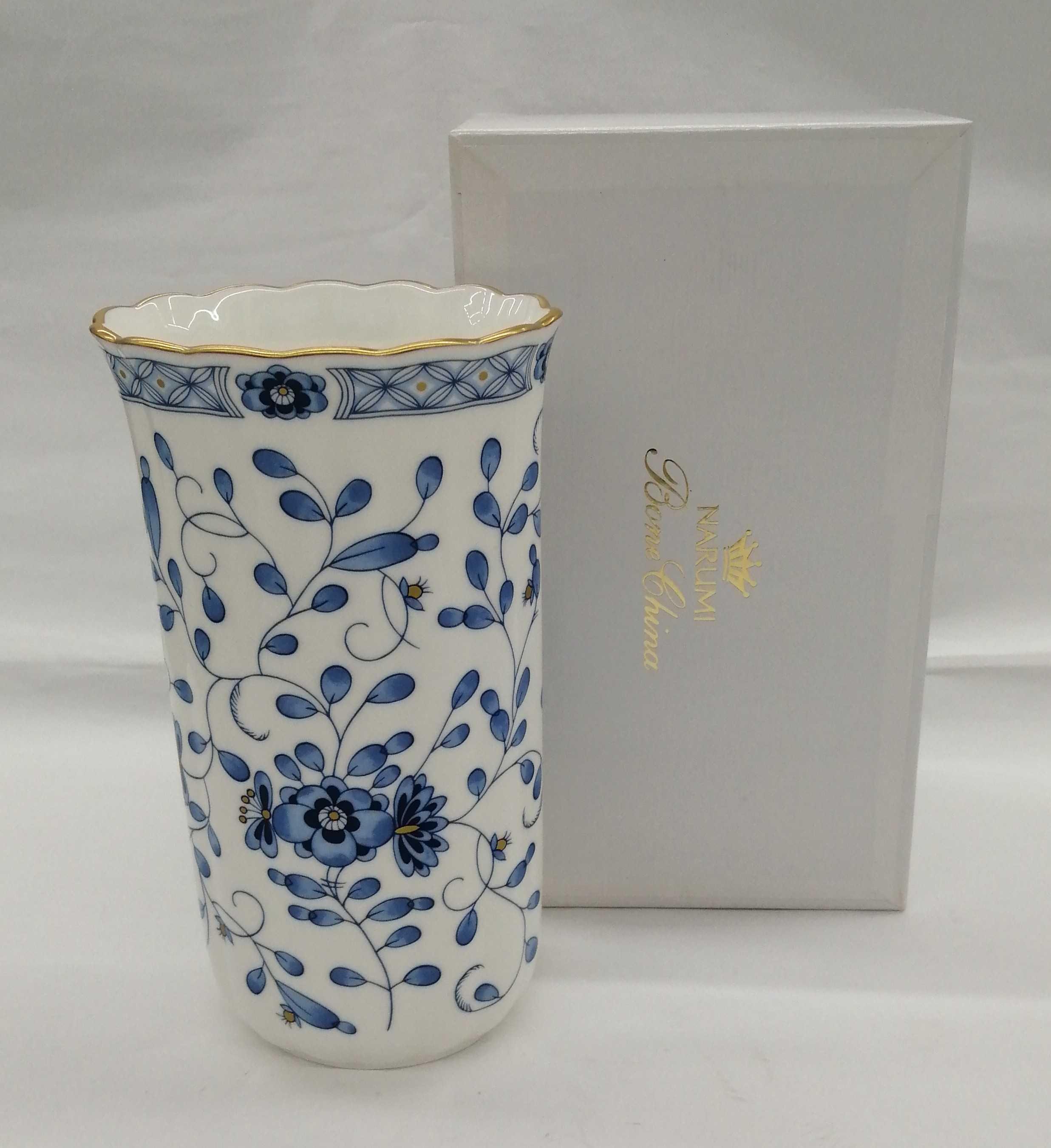 花瓶|NARUMI