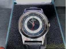 クォーツ・アナログ腕時計|jean paul gaultier