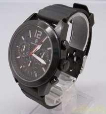 クォーツ・アナログ腕時計|JC DE CASTELBAJAC