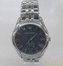 手巻き腕時計|EMPORIO ARMANI