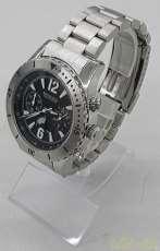 クォーツ・アナログ腕時計|brookiana