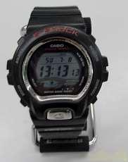 ファッション腕時計 CASIO