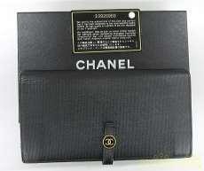 財布|CHANEL