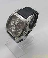 腕時計|WIRED