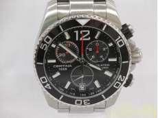 クォーツ・アナログ腕時計|CERTINA
