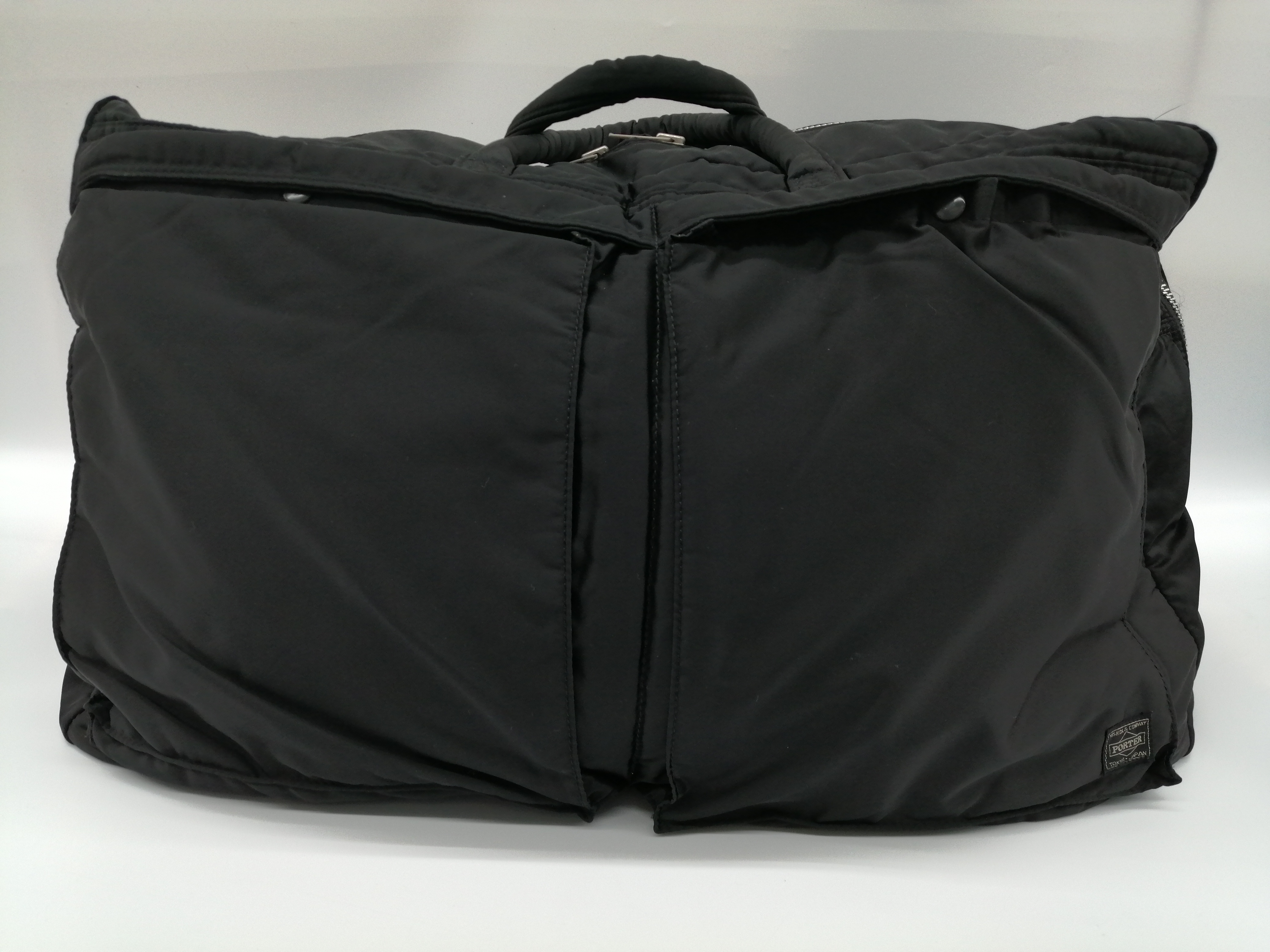 2WAYバッグ|PORTER