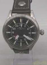 クォーツ・アナログ腕時計|BALLSEY