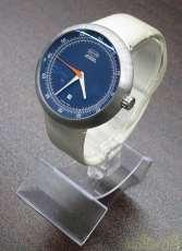 自動巻き腕時計|IKEPOD