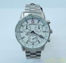 WENGER 腕時計 708X|WENGER