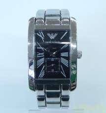 EMPORIO ARMANI 腕時計 AR-0156|EMPORIO ARMANI