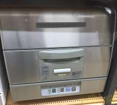 電気食器洗乾燥機 NATIONAL
