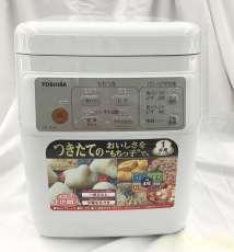 1斤 TOSHIBA