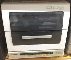 電気食器洗い乾燥機|PANASONIC