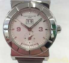 自動巻き腕時計|SAINTHONORE