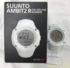 腕時計|SUUNTO