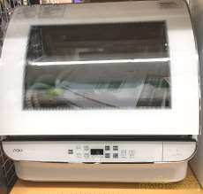 食器洗い乾燥機|AQUA