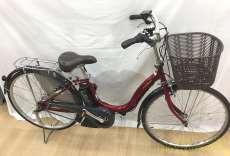 電動アシスト自転車|YAMAHA