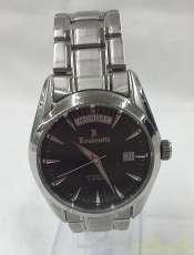 自動巻き腕時計|ROMANETTE