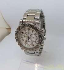 クォーツ・アナログ腕時計|PATEK PHILPPE