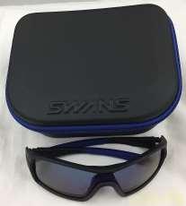 サングラス|SWANS