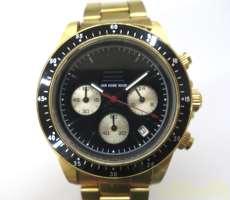 クォーツ・アナログ腕時計|JAM HOME MADE