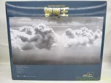 撃墜王 蒼空の7人|HASEGAWA