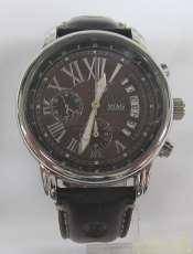 STAG クロノグラフ腕時計|その他ブランド