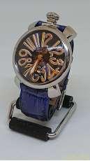 手巻き腕時計|GAGA MILANO