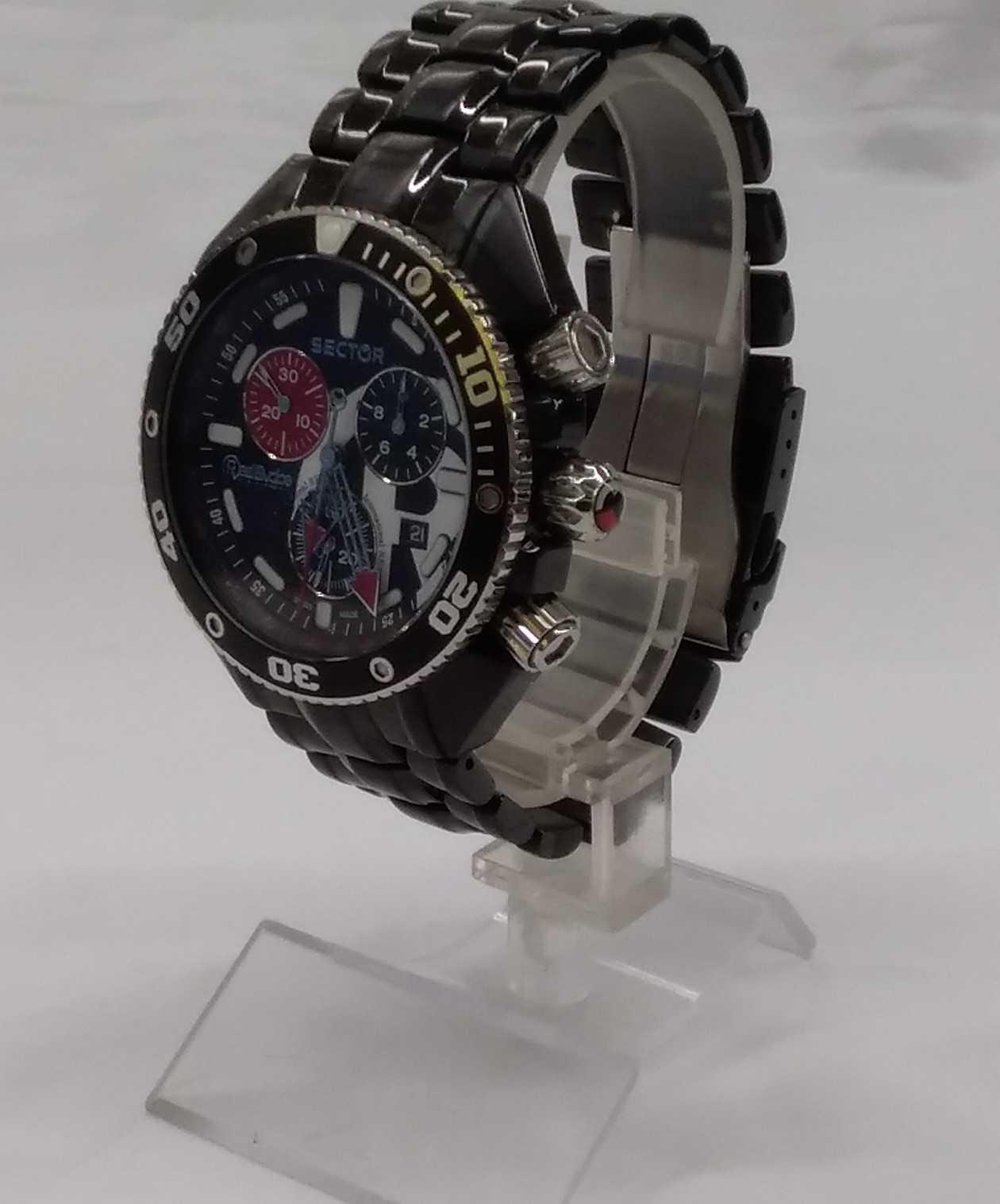 腕時計|SECTOR