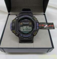 G-SHOCK SKYFORCE