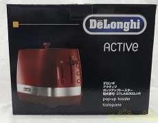 1斤 DeLonghi