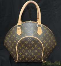 エリプス|LOUISVUITTON