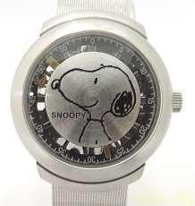 手巻き腕時計|TAKARA